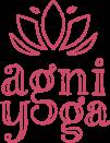 Agniyoga - Joga, pilates, učiteljski tečaj joge