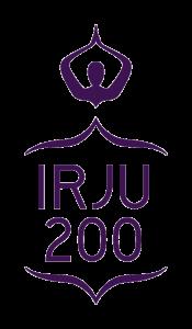 jzs-irju-200