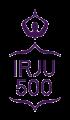 jzs-irju-500