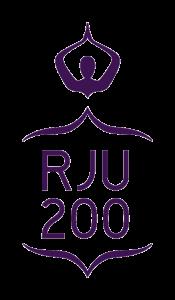 jzs-rju-200