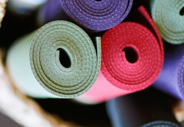 yoga_mats