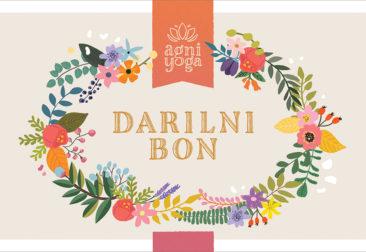 AGNI_DarilniBon